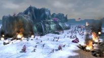 Halo Wars - Screenshots - Bild 7