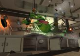 Ghostbusters - Screenshots - Bild 11