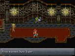 Chrono Trigger - Screenshots - Bild 13