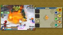 Final Fantasy Crystal Chronicles: Echoes of Time - Screenshots - Bild 11