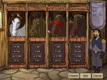 1½ Ritter - Auf der Suche nach der hinreißenden Herzelinde - Screenshots - Bild 8