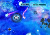 Evasive Space - Screenshots - Bild 8