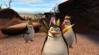 Madagascar 2 - Screenshots - Bild 14