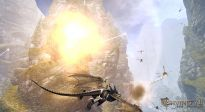 Divinity 2: Ego Draconis - Screenshots - Bild 2