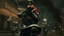Killzone 2 - Screenshots - Bild 11