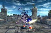 Sonic und der Schwarze Ritter - Screenshots - Bild 27