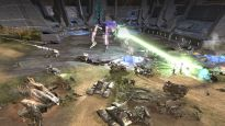 Halo Wars - Screenshots - Bild 24