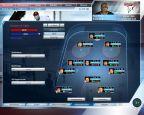 Eishockeymanager 2009 - Screenshots - Bild 2