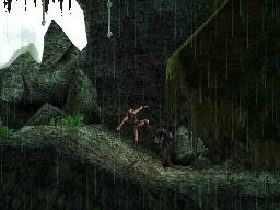 Tomb Raider: Underworld - Screenshots - Bild 10