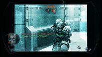 F.E.A.R. 2: Project Origin - Screenshots - Bild 48