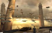 Star Wars: The Force Unleashed DLC - Screenshots - Bild 2