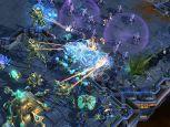 StarCraft 2 - Screenshots - Bild 4