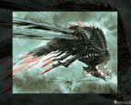 Divinity 2: Ego Draconis - Artworks - Bild 3
