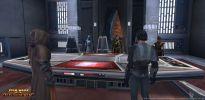 Star Wars: The Old Republic - Screenshots - Bild 2