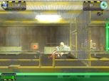 Cid The Dummy - Screenshots - Bild 17