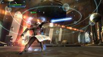 Star Wars: The Force Unleashed DLC - Screenshots - Bild 4