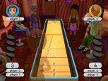 More Game Party - Screenshots - Bild 5