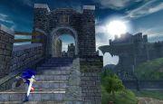 Sonic und der Schwarze Ritter - Screenshots - Bild 13
