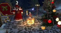 Sacred 2 - Weihnachts-Update  - Screenshots - Bild 9