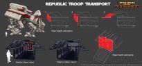 Star Wars: The Old Republic - Artworks - Bild 8