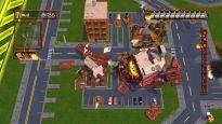 Doritos Dash of Destruction - Screenshots - Bild 2