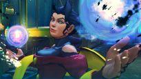 Street Fighter IV - Screenshots - Bild 36