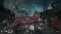Halo 3: ODST - Artworks - Bild 18