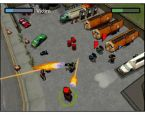 Grand Theft Auto: Chinatown Wars - Screenshots - Bild 4