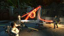 Ghostbusters - Screenshots - Bild 3