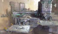 Halo 3: ODST - Artworks - Bild 16
