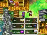 Dragon Quest: The Hand of the Heavenly Bride - Screenshots - Bild 11