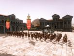 Grand Ages: Rome - Screenshots - Bild 9