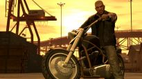 Grand Theft Auto 4 - DLC: The Lost and Damned - Screenshots - Bild 1