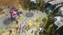 Halo Wars - Screenshots - Bild 10