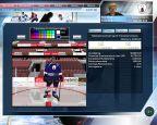 Eishockeymanager 2009 - Screenshots - Bild 3