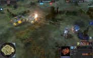 Warhammer 40.000: Dawn of War II - Screenshots - Bild 14