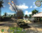 White Gold: War in Paradise - Screenshots - Bild 4
