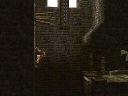 Tomb Raider: Underworld - Screenshots - Bild 9