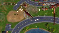 Doritos Dash of Destruction - Screenshots - Bild 3