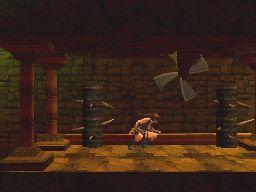 Tomb Raider: Underworld - Screenshots - Bild 15