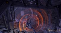 Divinity 2: Ego Draconis - Screenshots - Bild 3