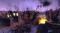 Savage Moon - Screenshots - Bild 15