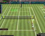 Empire of Sports - Screenshots - Bild 4