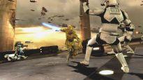Star Wars: The Force Unleashed DLC - Screenshots - Bild 6