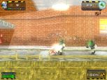 Cid The Dummy - Screenshots - Bild 15