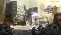 Halo 3: ODST - Artworks - Bild 13
