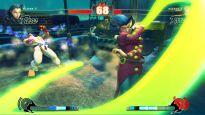 Street Fighter IV - Screenshots - Bild 42
