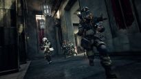 Killzone 2 - Screenshots - Bild 7