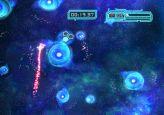Evasive Space - Screenshots - Bild 10