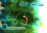 Evasive Space - Screenshots - Bild 21